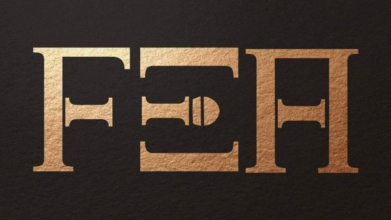 FEA – Freestyle Elite Agency