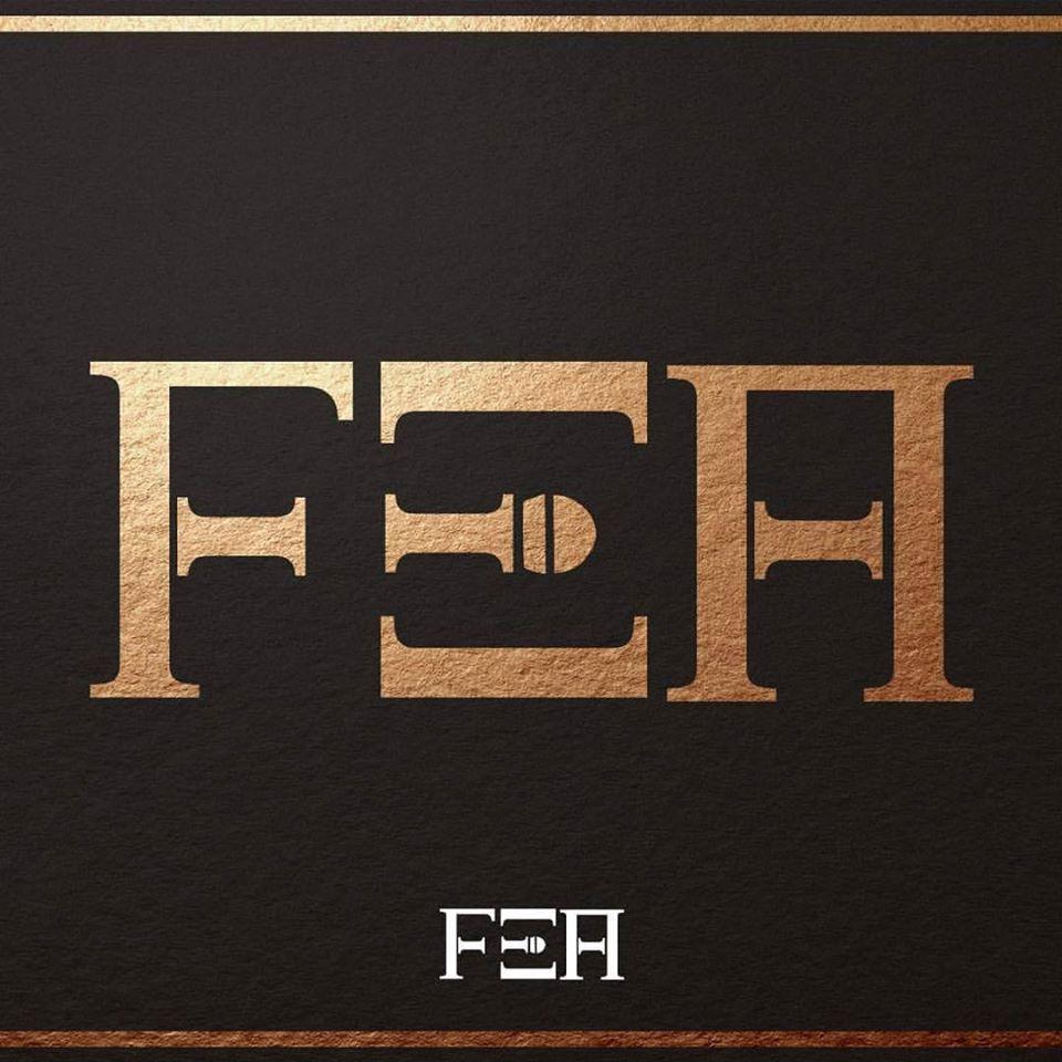 FEA – Freestyle Elite Agency