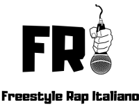 Freestyle Rap Italiano