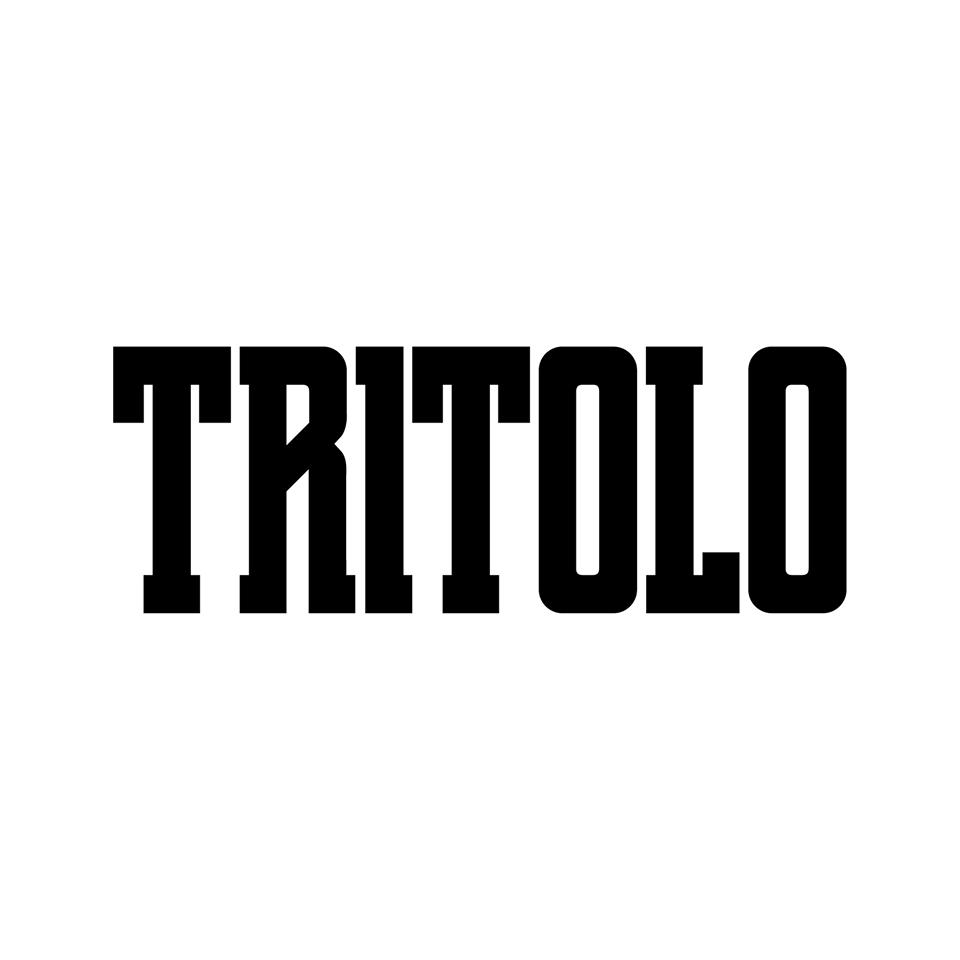 Tritolo Battle