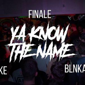 Ya Know Death 2019 – Le pagelle
