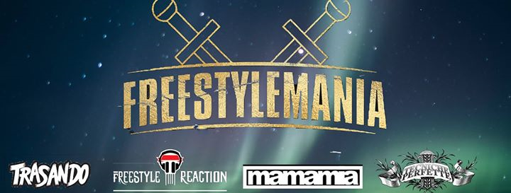 Freestylemania 2019 – Le pagelle
