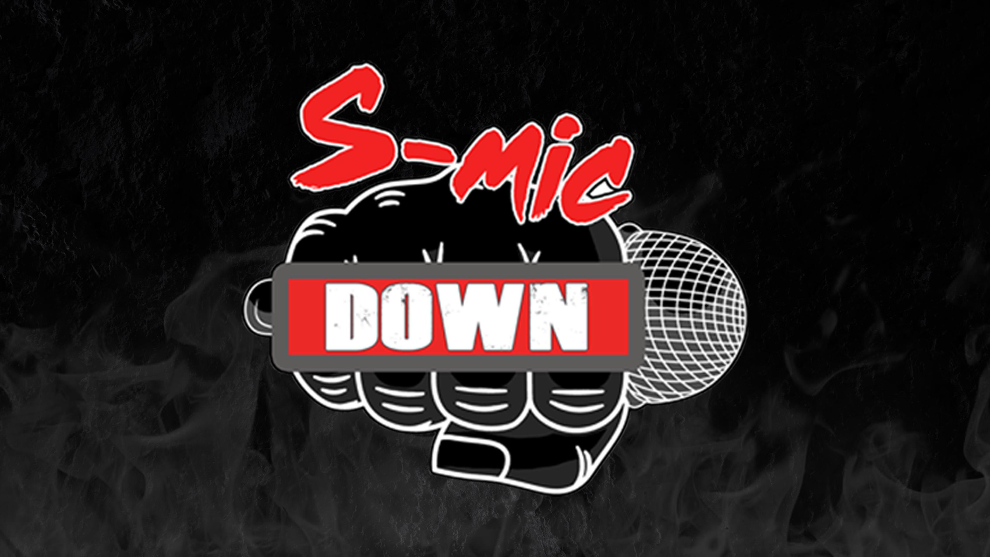 Smicdown Finale 2020 – Le pagelle