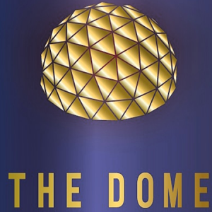 The Dome – La tv del freestyle