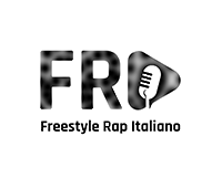 logo freestyle rap italiano